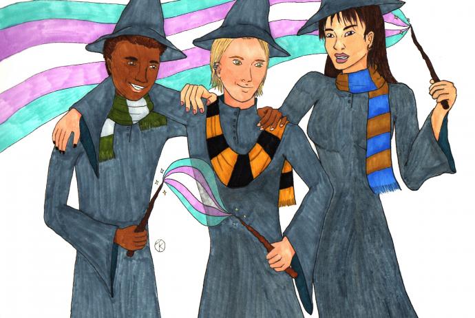 reclaiming hogwarts 2020